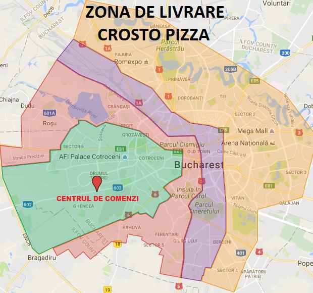 map-zona-de-livrare-4