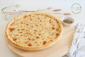 Crosto_q formaggi