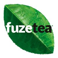 Fuze-tea-logo