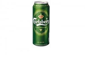 Carlsberg 50cl tšlkki