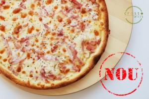 Pizza_2018.10.23_Pizza Bianco