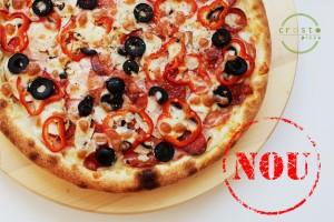 Pizza_2018.10.23_Pizza Faimoso