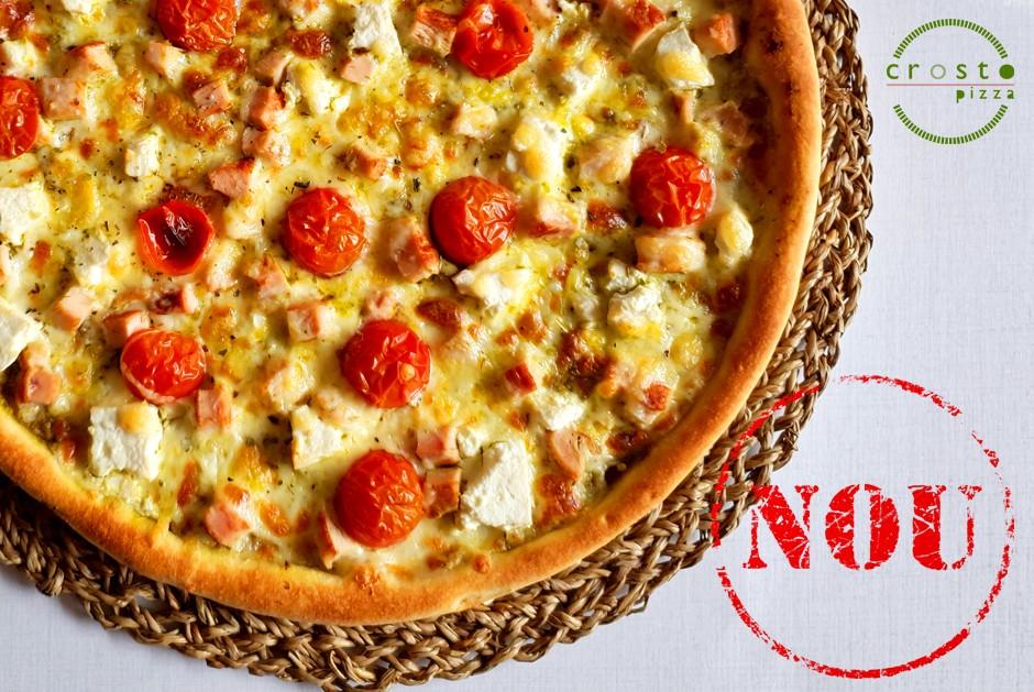 Pizza_2019.04.20_Pizza-Basilico-940x629