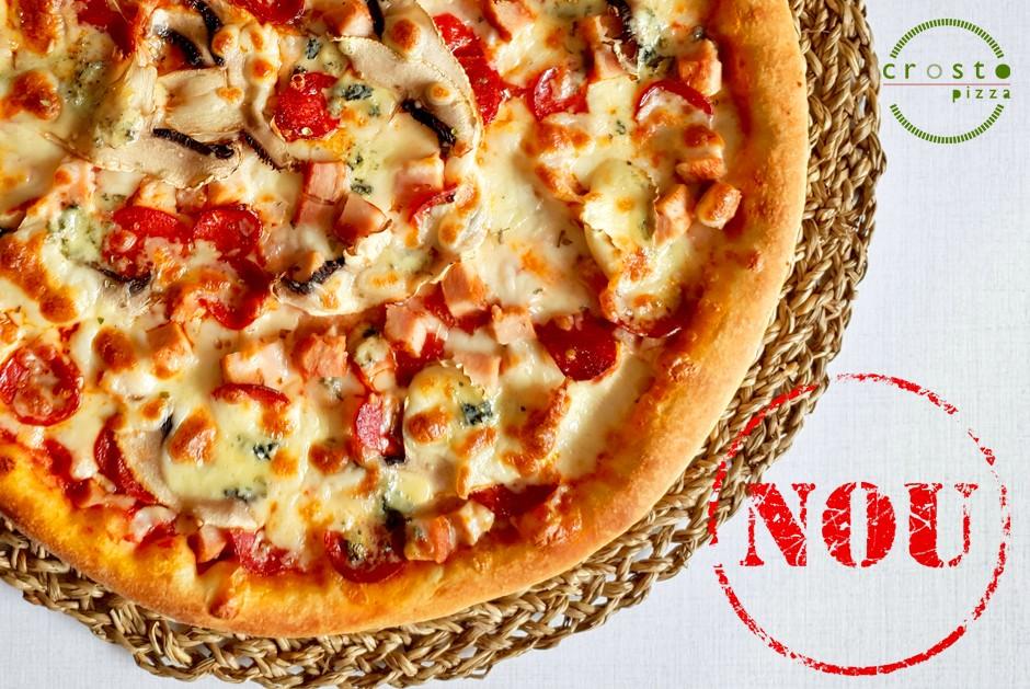 Pizza_2019.04.20_Pizza-Pollo Picante-940x629